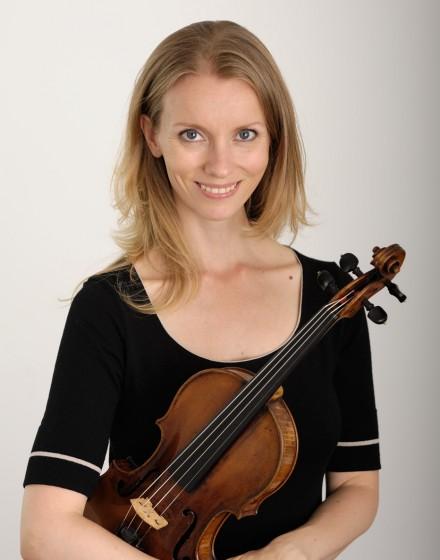 Anna Lea Stefansdottir